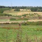 Ważne zmiany dla kupujących ziemię