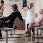 Ważne zmiany dla naszych pacjentów