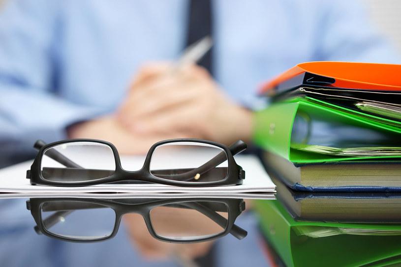Ważne zmiany w prawie pracy /123RF/PICSEL
