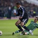 Ważne zmiany w przepisach gry w piłkę nożną. I to przed Euro 2016
