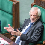Ważne zmiany w regulaminie Sejmu uchwalone