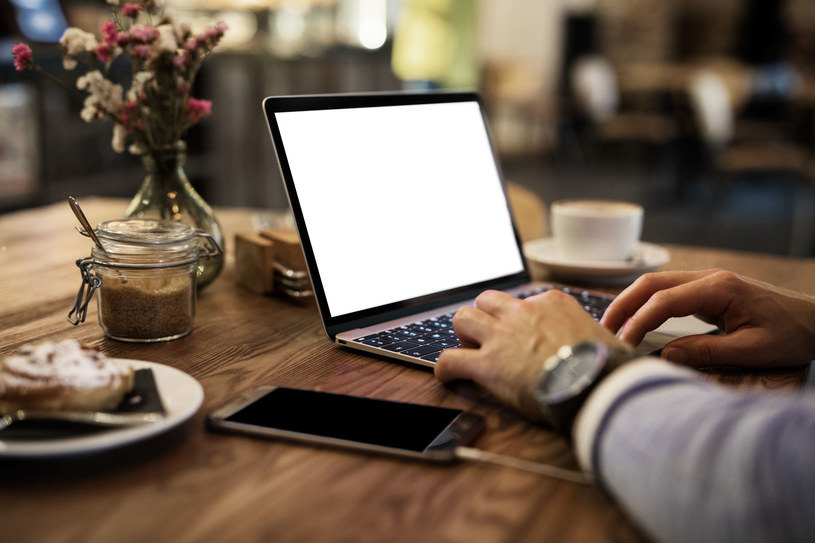 Wbrew pozorom mały laptop nie musi być wcale dedykowany tylko do prostych zadań /materiały promocyjne