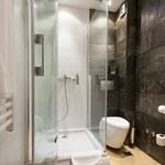 WC razem z łazienką czy osobno?