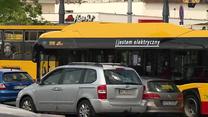 Wchodzi w życie ustawa o opłatach za wjazd samochodów spalinowych do centrum miast