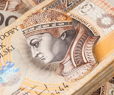 Wchodzi w życie ustawa regulująca wynagrodzenia władz państwowych spółek