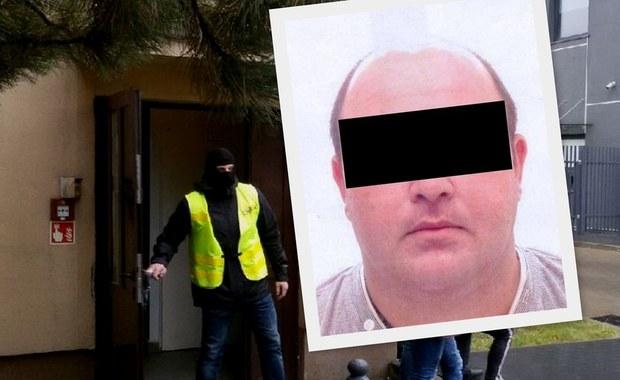 Wciąż bez ekstradycji Gruzina podejrzanego o zabójstwo Polki