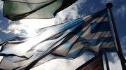 Wciąż brak porozumienia ws. Grecji. Kolejne rozmowy w czwartek