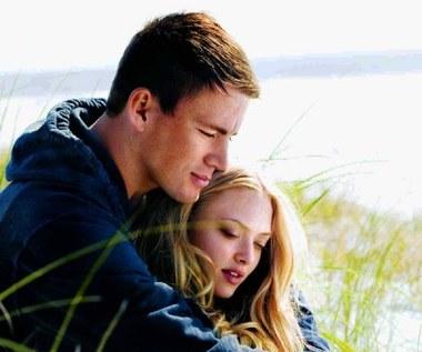 """""""Wciąż ją kocham"""""""