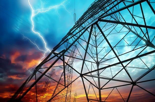 Wciąż możemy mieć kłopoty z dostawami prądu /©123RF/PICSEL