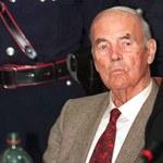 Wciąż nie wiadomo, gdzie i kiedy pochowany zostanie Erich Priebke