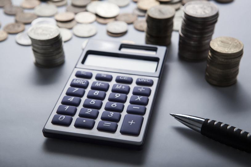 Wciąż ok. 2,5 mln osób część swojej składki emerytalnej przekazuje do otwartych funduszy emerytalnych. /123RF/PICSEL