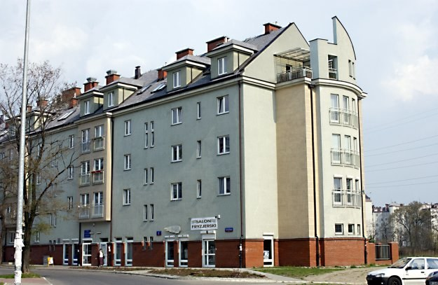 Wciąż przybywa nowych ofert najmu mieszkań w Warszawie /© Bauer