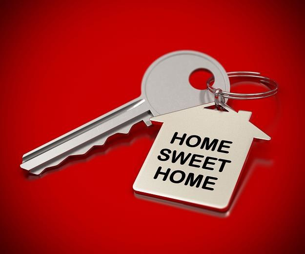 Wciąż rosną ceny mieszkań /©123RF/PICSEL