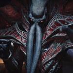 Wczesna wersja Baldur's Gate 3 ukończona w 7 minut