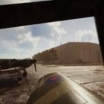 Wczesna wersja polskiego 303 Squadron: Battle of Britain z datą premiery