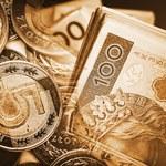 Wczesne formy pieniądza