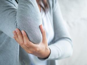 Wczesne objawy raka kości. Na co zwrócić uwagę?