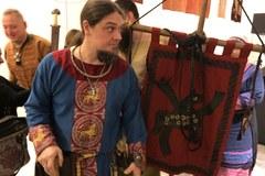 Wczesne średniowiecze w gnieźnieńskim muzeum