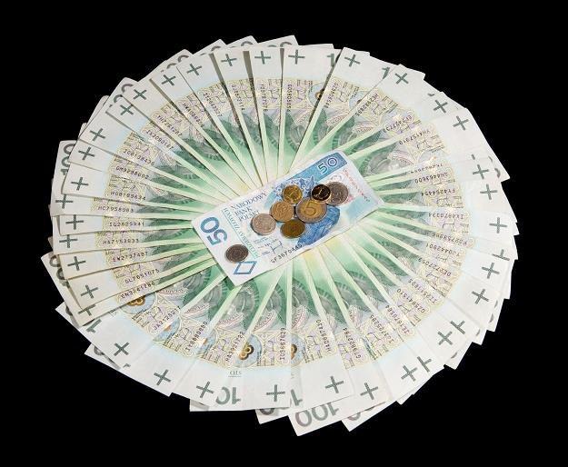 Wcześniejsza emerytura nie zdemolowała finansów ZUS /©123RF/PICSEL