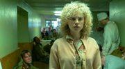 """Wdowa oskarża twórców serialu """"Czarnobyl"""""""