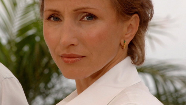 Wdowa po otrutym Litwinience: Każdy, kto będzie krytykował Putina, zostanie zgładzony