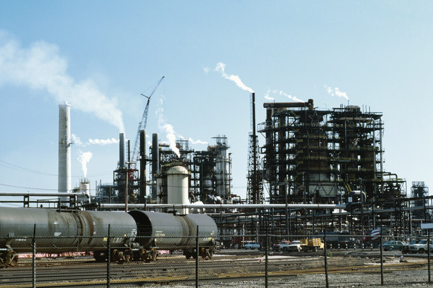 Wdrożenia przemysłowe będą głównym celem podpisanego przez NCN i NCBR porozumienia o współpracy /© Glowimages