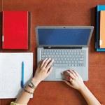Wdrożenie Office 365 w jednym z największych sklepów internetowych