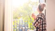 Wdzięczność - codzienna praktyka poprawiająca nastrój