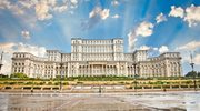 Wdzięczny Bukareszt