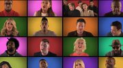 """""""We Are The Champions"""" na nowo: Jimmy Falon zaprasza gwiazdy muzyki"""