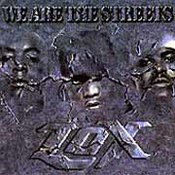 Lox: -We Are The Street