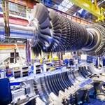 We Francji otworzono elektrownię o rekordowej sprawności