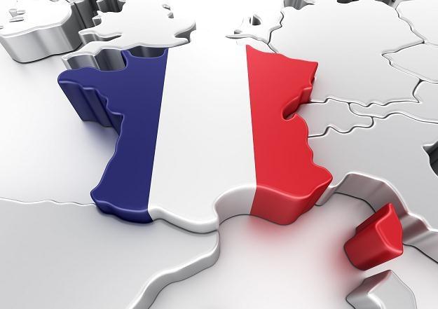 We Francji ponad 3,2 mln osób jest bez pracy /©123RF/PICSEL