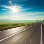 We Francji powstają solarne drogi
