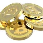 We Francji założysz konto bankowe dla rachunku w Bitcoinach