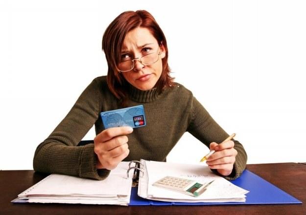 We franku spłacane jest ok. 57 proc. kredytów mieszkaniowych. fot. Bartosz_Ostrowski /Agencja SE/East News