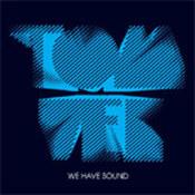 Tom Vek: -We Have Sound