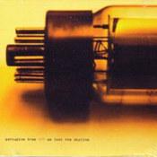 Porcupine Tree: -We Lost The Skyline