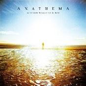 Anathema: -We're Here Because We're Here