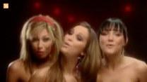 We're The Queens (Eastclubbers Remix)
