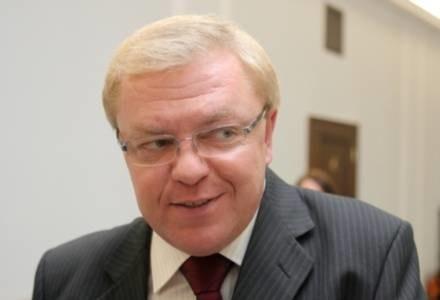 We własnym gronie także można obiektywnie wyjaśnić problem/fot. Piotr Bławicki /Agencja SE/East News