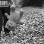 We Włocławku zmarło 3-letnie dziecko. Są zarzuty dla matki i jej konkubenta