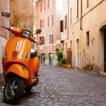 We Włoszech najbiedniejsze rodziny otrzymają co miesiąc 400 euro
