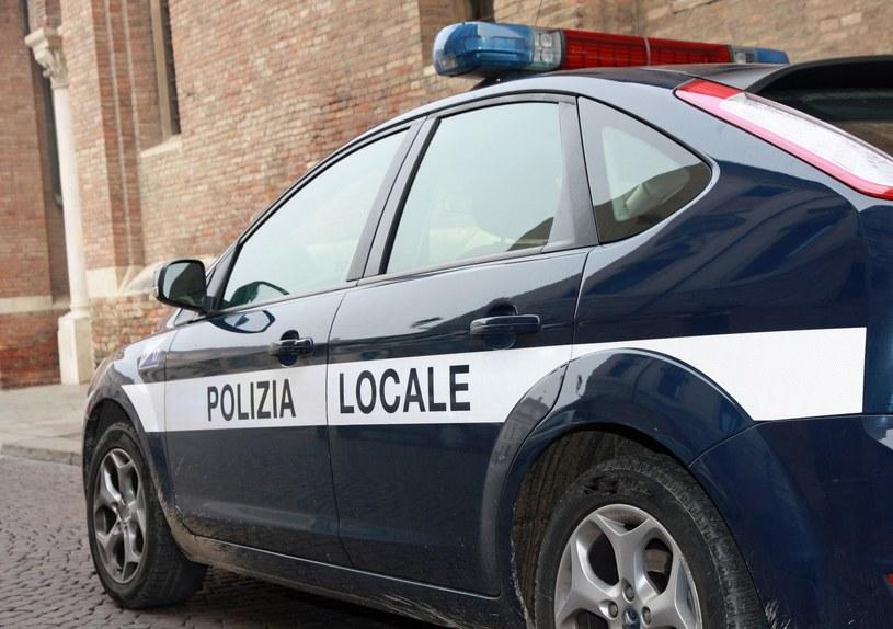 We Włoszech zatrzymano 35 urzędników /123RF/PICSEL