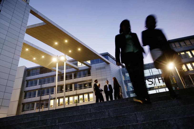 We Wrocławiu koncern BSH chce docelowo zatrudnić 1,3 tys. osób /Informacja prasowa