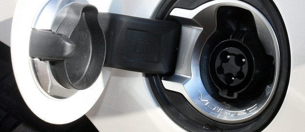 We Wrocławiu powstanie wypożyczalnia elektrycznych aut
