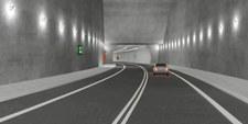 0009BFAI0XNHFRMR-C307 We wrześniu 2022 roku tunel połączy wyspy Uznam i Wolin