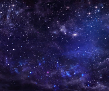 We wszechświecie jest 10 razy więcej galaktyk niż podejrzewaliśmy