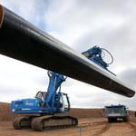 We wtorek negocjacje ws. Nord Stream 2. Kluczowa rola Jerzego Buzka