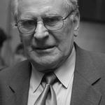 We wtorek pogrzeb Wiesława Gołasa. Gdzie zostanie pochowany?